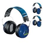 UVEX® Casque anti-bruit