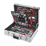 Nr.1® Tool set in aluminium case
