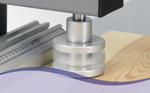 Tensioning and clamping devices