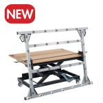 FELDER® Panel tilting device  for FELDER working tables FAT 300 S/FAT 500 S